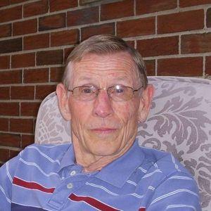 Donald H. Henderson