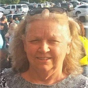 Lucy Marie James Seagle Obituary Photo