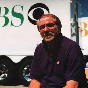 """Charles E. """"Chuck"""" Will Obituary Photo"""