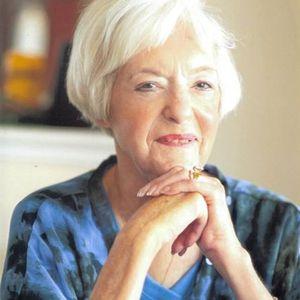 Anne Boylston Tokarczyk