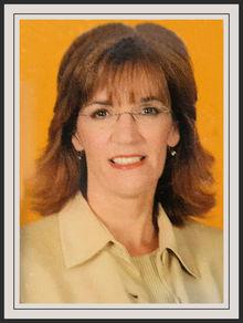 Leslie Suzanne Cook Patterson