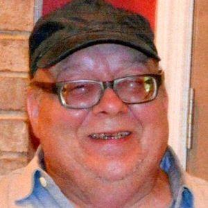 Scott Hatcher