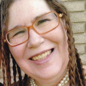 Susan Kay Sutherland