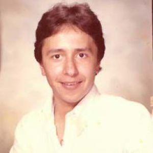 John  Anthony Gonzales