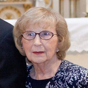 Dolores Marie O'Grady