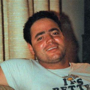 Michael A. DiTeodoro