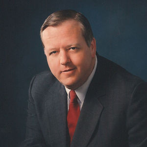 Jack K. Dillard