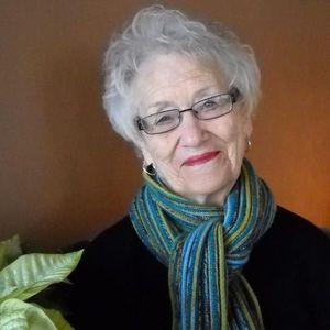 Edith R.  Kutter Obituary Photo