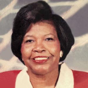 Dorothy Nell Sapenter