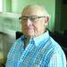 William Richard Failor Obituary Photo
