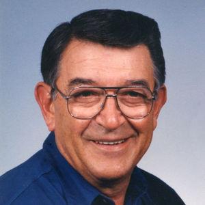 Ransdal Glynn Fontenot, Sr.