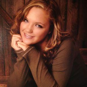 Tiffany Dawn Wandersee-Rodgers Obituary Photo
