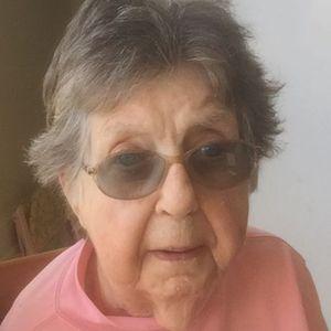 Ilene  Daugherty