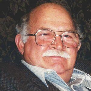 Dr. Henry  Kleck
