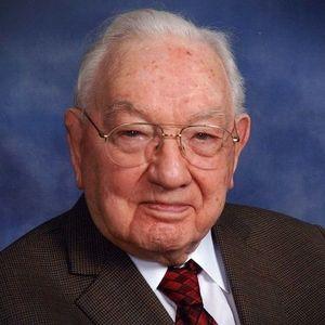 Lt. Col.  James  Robert Johnson, USAF (Ret)