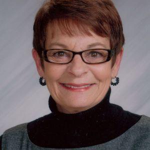 Judy Italiano