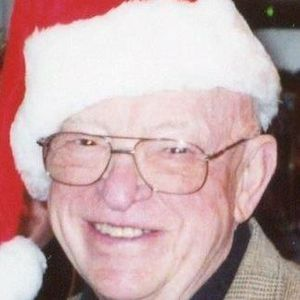 """REVISED"" Eugene McIntyre, Sr. Obituary Photo"