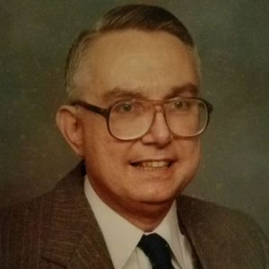 David  Pingree  Wallstrom