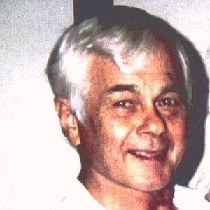 Larry Ray Chavis, Sr.