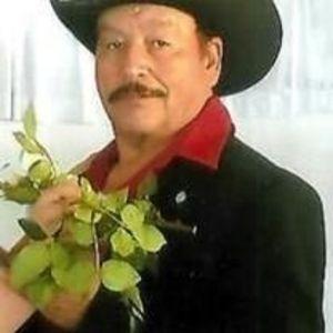 Jose Jesus Godinez