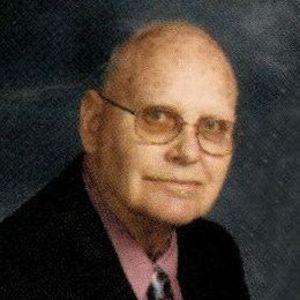 Robert E Mueller, Jr.