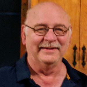 Troy Wayne Pimienta Obituary Photo