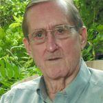 Edward Fred Bowers