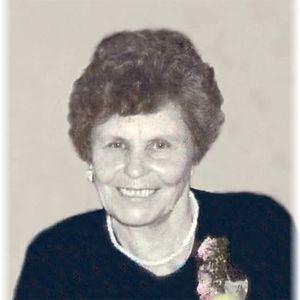 Anna Zysek