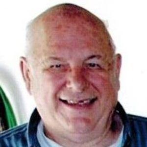 Evan D. Kuhlemier