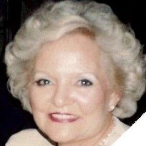 Susan Hartwell Tangney