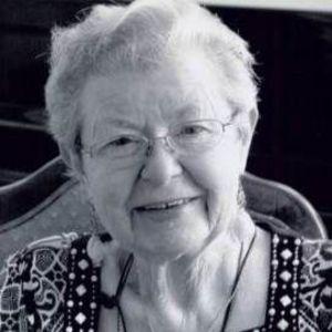 Donna Marie Caldwell Kurtz
