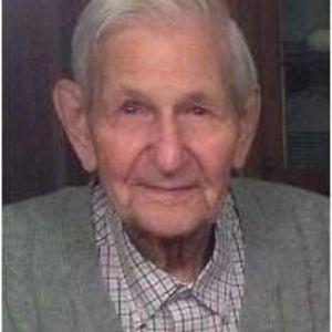 Howard C. Arcon