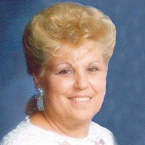 Elena Lena Obituary Photo