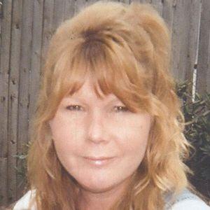 """Yvette Marie """"Susie"""" Keller"""