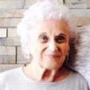 Gloria E.  Cohn