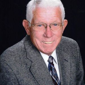 Pat Butterworth