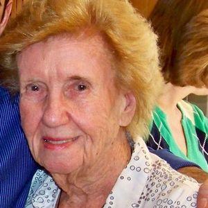 Helen R. Hughes