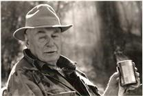 Norman Otis Peck obituary photo