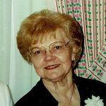 Wanda V. Joseph