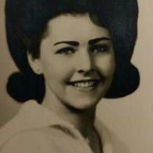 Donna Lee Thornton