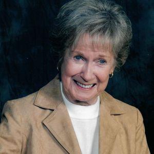 Joan Schrage