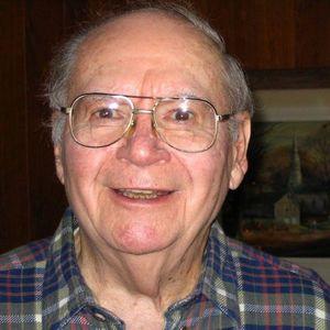 Melvin M. Fink