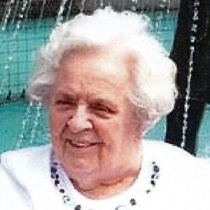 Lydia Piontkowski