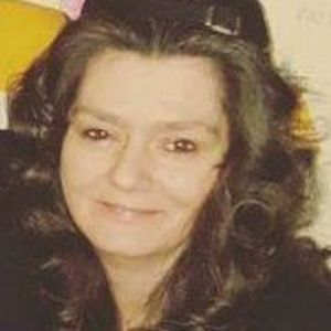 Donna Harvewood Obituary Photo