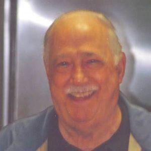 Dominic Robert Stabile