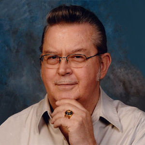 Stanley D. Gardzinski Obituary Photo
