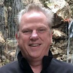 John G. Weir Obituary Photo