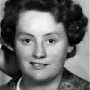 Mary S. MORRIS