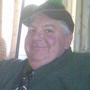 """Edmund L. """"Ned"""" McNamara, Jr."""