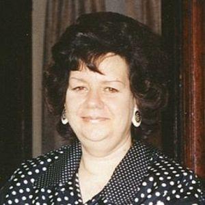 Linda K Venus